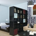 Photo-Of-Every-Room-With-Cheap-Decoration-Ideas