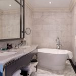 Photo-Of-In-Order-To-Design-Your-New-Bathroom