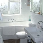 Photo-Of-Keep-It-Uncomplicated-Decor-Bathroom