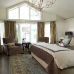 Photo-Of-Keeping-It-Classic-For-Bedroom-Furniture-Decor
