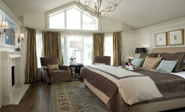 Photo Of Keeping It Classic For Bedroom Furniture Decor