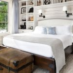 Photo-Of-Modern-Bedroom-From-Rustic-Design