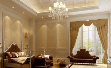 Photo Of Should You Go For Luxury Bedroom Furniture