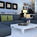 Photo-Of-Simple-Decor-Ideas-Living-Room