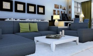 Photo Of Simple Decor Ideas Living Room