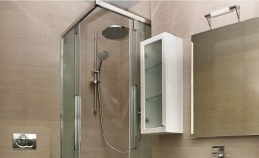 Photo Of Small Bathrooms And Relatively Important