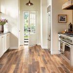 Photo-Of-The-Environmental-Friendliness-Kitchen-Decor