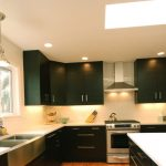 Photo-Of-The-Key-To-A-Successful-Kitchen-Remodeling