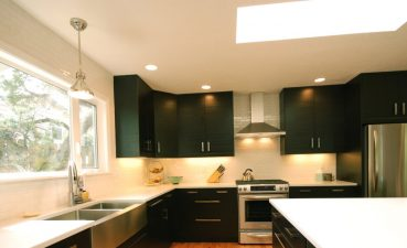 Photo Of The Key To A Successful Kitchen Remodeling