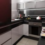 Photo-Of-About-The-Small-Kitchen-Design-Ideas