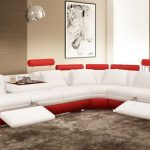 Photo-Of-Charm-To-Your-Living-Room-With-Custom-Furniture