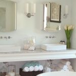 Photo-Of-Choosing-Bathroom-Vanities-For-Convenience-And-Style