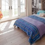 Photo-Of-Hard-Wood-Flooring-Bedrooms-Is-An-Attractive