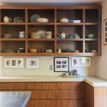 Photo-Of-The-Kitchen-Plate-Racks-Are-Necessary-In-Decoration