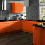 Photo Of Colors Your Kitchen Cabinets That Awesome