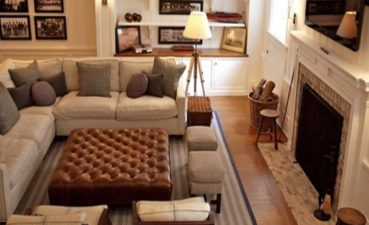 Photo Of Customize Your Living Room From Chaos