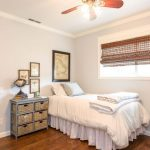 Photo-Of-Remodeling-Bedroom-Is-Enough-To-Paint-The-Regularly