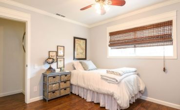 Photo Of Remodeling Bedroom Is Enough To Paint The Regularly