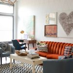 Photo-Of-The-Less-Expensive-Ways-Of-Adding-A-Room-To-Your-Home