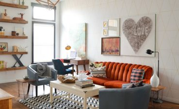 Photo Of The Less Expensive Ways Of Adding A Room To Your Home