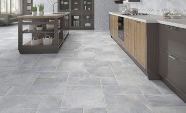 Photo Of What Is The Best Flooring For My Kitchen