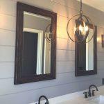 Light Fixtures Bathroom New 34 Lovely Ceiling Bathroom Light Fixtures douglaschannelenergy