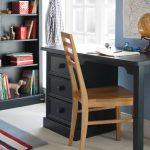Photo-Of-Restoration-And-Furniture-Repair