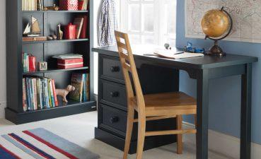 Photo Of Restoration And Furniture Repair