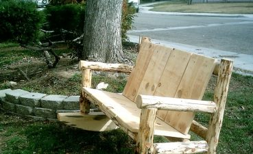 Photo Of Teak Wood For Outdoor Luxury