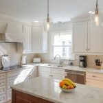 Photo-Of-Visually-Important-And-Functionally-Kitchen-Cabinets